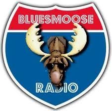 Bluesmoose Radio