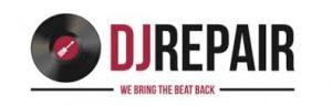 DJ - repair