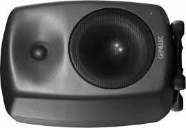Genelec Loudspeakers
