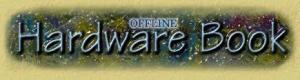 Hardwarebook