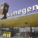 Nijmegen-Station-Logo