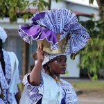 Paramaribo - Avond Vierdaagse