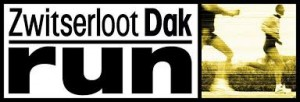 logo-dak-run