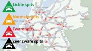 Enschede - Files