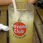 Cuba - Havana Club